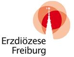 Logo Erzbistum Freiburg
